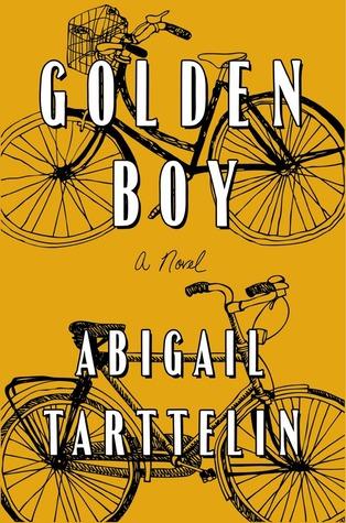 golden-boy-3