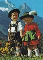 bambini-tirolesi-r