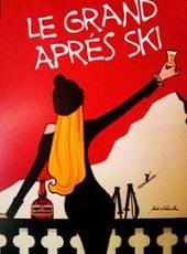 le-grand-apres-ski-rr