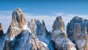 panoramica_sul_gruppo_del_brenta_3