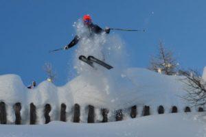 salto-neve-fresca