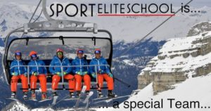 sport-elite-school