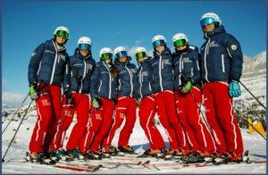 team-ski-team2