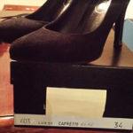 nicoletta_scarpe-3a