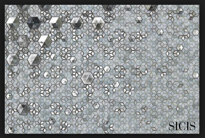 diamond-2