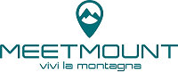 meet-mountain-vivi-la-montagna-logo