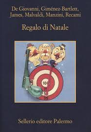 regalo-di-natale-copertina-sellerio