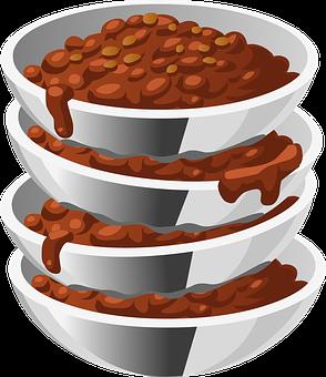 piatto-lenticchie