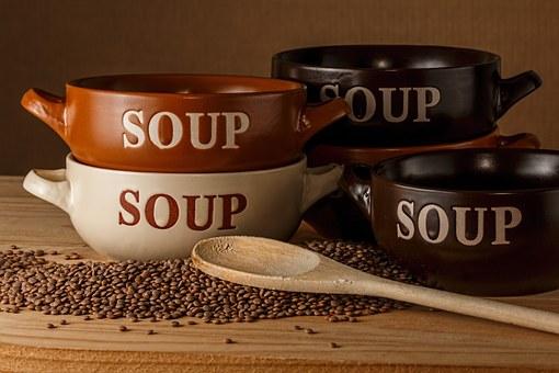 soup-lenticchie